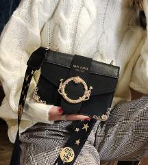 Marc Jacobs táska / foglalt/