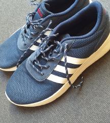ADIDAS cipő 41