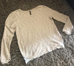Fbsister pulóver