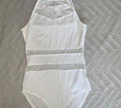 Fehér body