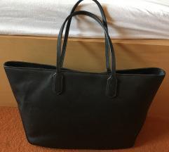 Bershka táska
