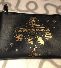 LEÁRAZTAM Harry Potter neszeszer