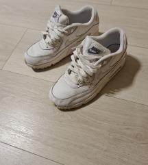 Nike airmax air max 90 fehér