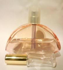 Calvin Klein Endless Euphoria edp parfüm