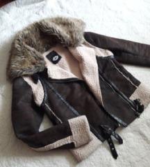 🎀 Meleg kabát Xs/S 🎀