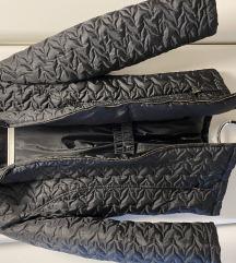 D&g kacsatoll kabát dzseki