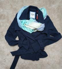 ESPRIT kabát/bélzer (új, címkés)