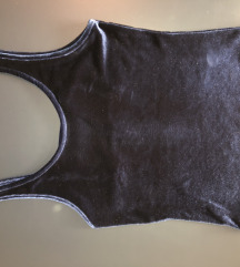 Reserved királykék trikó (XS)