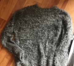 Meleg divatos  pulcsik
