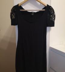 Fekete ruha