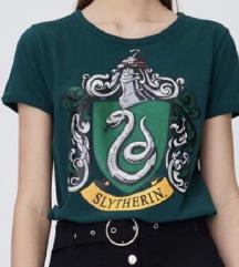 ⚡️Harry Potter mintás pólók(ÚJ!)⚡️