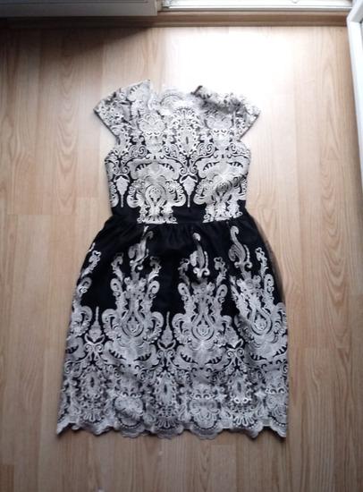 Készített ruha
