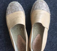 Office Shoes espadrilles