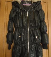 Madonna fekete kabát L-es AKCIÓ! 1500.-