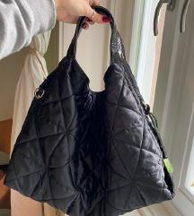 Furla Pakolos Tote Bag