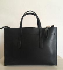 ZARA | Tote táska