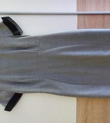 Orsay Business ruha