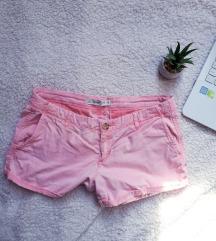 Abercombi rövid nadrág
