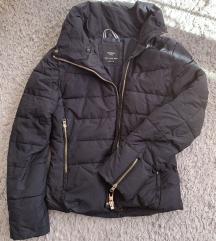 Női Bershka kabát