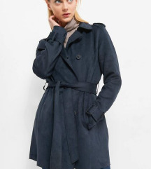 Orsay ökovelúr kabát