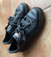Puma basket cipő