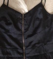 Új tüll alkalmi ruhám 34 méretű⬆️Most 11000.- Ft