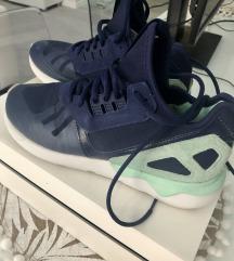 Eredeti Adidas női cipő