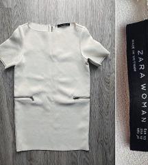 Zara ruha ❗️PK az árban❗️