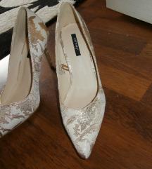 ÚJ elegáns cipő