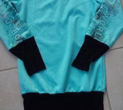 Új My77 ruha, tunika M
