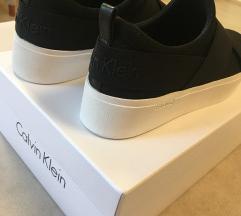 Calvin Klein cipő 38