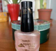 Astor Perfect Stay Sugar Candy körömlakk