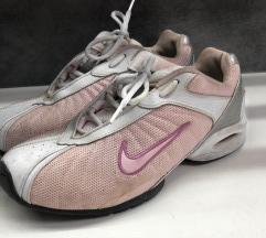 Női Nike cipő
