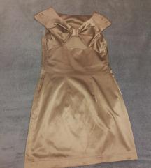 Arany mayo chix ruha