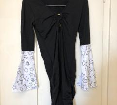 MY77 női ruha AKCIÓ
