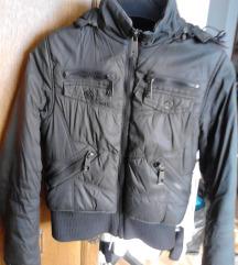 Eladó kabát Miskolcon