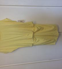 MY77 olasz ruha,új,méret nélküli