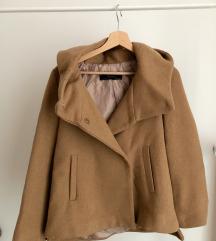 Zara őszi kabát