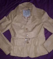 Új Mayo Chix kabát