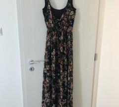 Pull&Bear maxi ruha