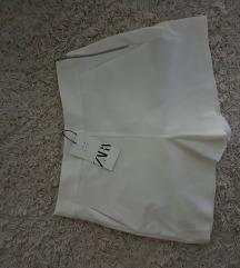 Zara rövidnadrág ÚJ