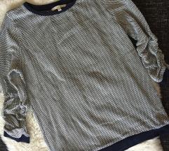 Tom Tailor vékony pulcsi/póló