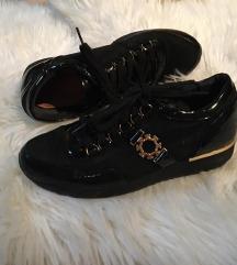 Eladó Kazar cipő