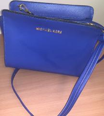 MK replika elegáns táska
