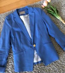 Orsay kék zakó