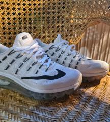 %LEÁRAZVA%  Nike airmax 2016 fehér