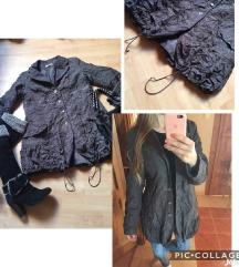 L-es Areline Paris kabát