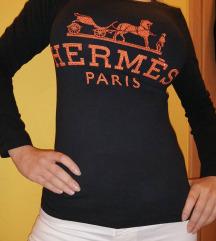 Hermes felső
