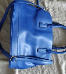 Carpisa kék táska