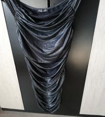 Latex ruha 36